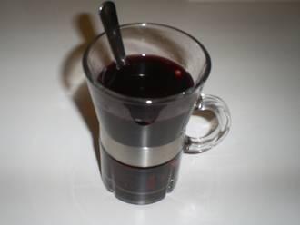 Billede af Alkoholfri gløg